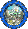 118px-Nevada_state_seal