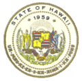 120px-Hawaii_state_seal