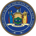 120px-New_York_state_seal