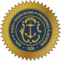 120px-State_seal_of_Rhode_Island