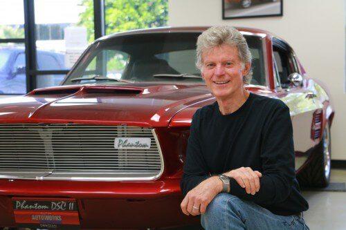 Moonlight Drive Classic Car Bodies (2)