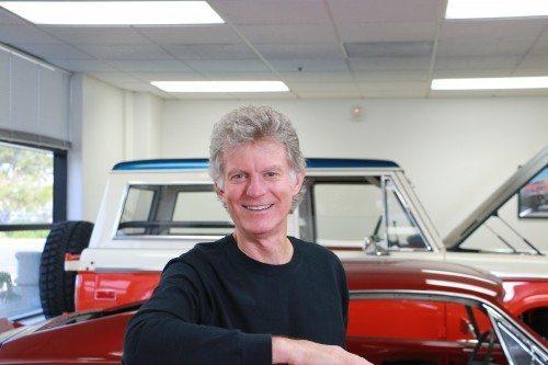 Moonlight Drive Classic Car Bodies (86)
